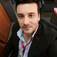 foto perfil agente