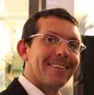 Erich Weidenslaufer
