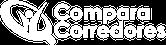 Logo de Compara Corredores
